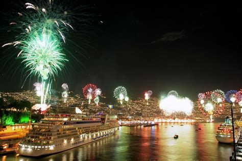 what is happy new year in portugal new year s in funchal complexmania