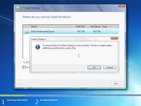 membuat makalah minimal berapa lembar kumpulan makalah langkah langkah lengkap instal sistem