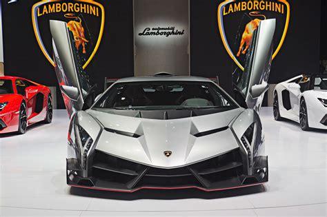 Lamborghini Miura Doors Open Veneno Lamborghini Veneno 105 Hr Image At Lambocars