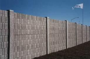 homeowner concrete retaining walls concrete panels