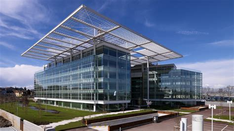 sede di whirlpool inaugura la nuova sede di pero ae apparecchi