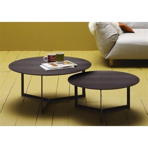 Attrayant Table Basse Ronde Pas Chere #2: Aa00e069abf9fd24472cd28036cb5c87.jpg