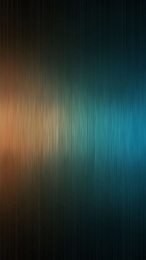 abstract wallpaper note 3 abstract lines background design note 3 wallpapers