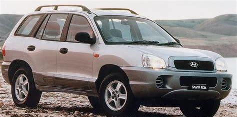 Kia Warranty Problems Hyundai Santa Fe Timing Belt Snapped Autos Post
