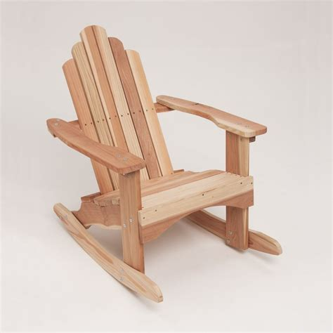Wood Patio Chair Outdoor Wood Storage Bench Plans