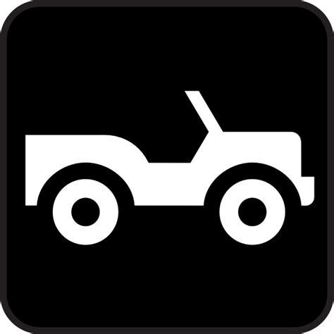 christmas jeep clip art jeep truck car clip art at clker com vector clip art