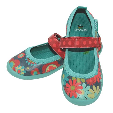 chooze shoes for chooze shoes and giveaway you do not want to