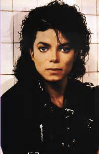 Michael Jackson Michael Jackson Images Bad Mj The Hd