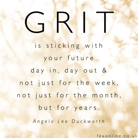Home Building Quotes by Is Grit The Key To Success Reno Moms Blog