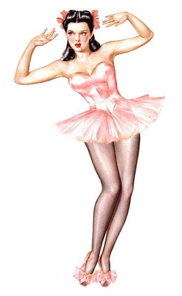 pin by cheryl stalowski on tickled pink ii pinterest in pursuit of my inner pin up tickled pink