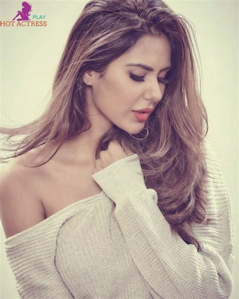 punjabi biography for instagram punjabi actress sonam bajwa hot photos sexy bikini images
