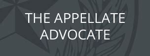 state bar of texas appellate section appellate section of the state bar of texas home