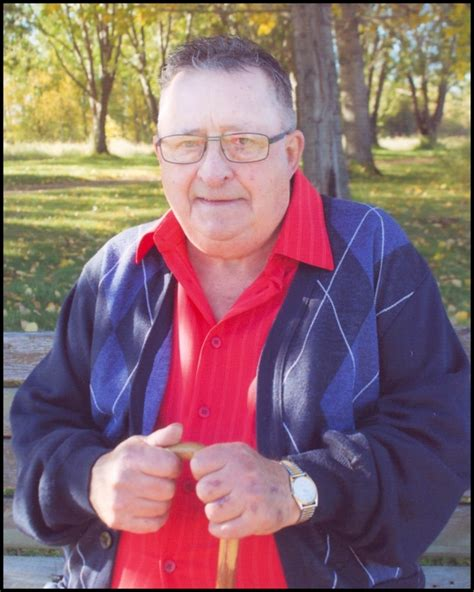 obituary for dennis howard lank wombold family funeral homes