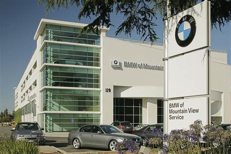 bmw mountain bmw of mountain view best bmw model