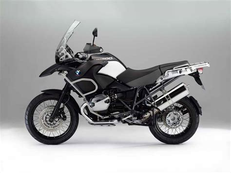 Bmw G450x Aufkleber by R1200gs Adventure And F800gs Black Coming Bmw