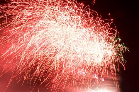 new year fireworks tradition new year traditions slideshow