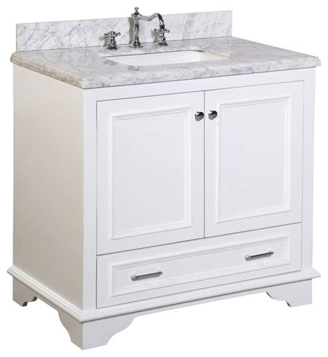 nantucket bath vanity traditional bathroom vanities