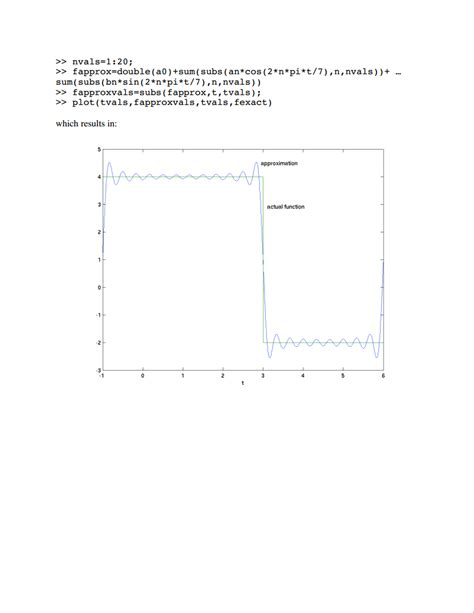 matlab tutorial questions ece 350 matlab based project 3 provided by drs g