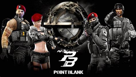 wallpaper game ps3 keren wallpapers point blank terbaru 2015 wallpaper cave