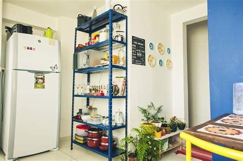 decoracion de casa barata decora 231 227 o de casa barata e criativa decora 231 227 o barata
