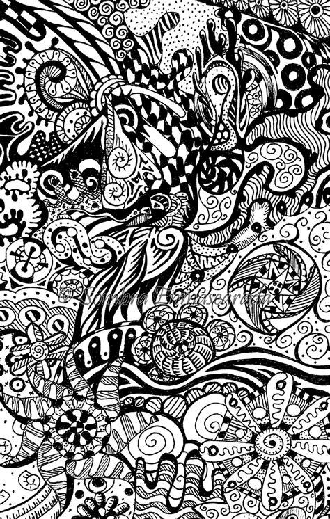 imagenes abstractas en blanco y negro figuras abstractas en blanco y negro imagui