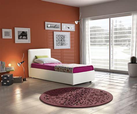 costo letto singolo letto singolo con box contenitore letti a prezzi