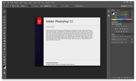 psd templates for adobe photoshop crack cc 2014 mac adobe flash professional cc 2014 cc
