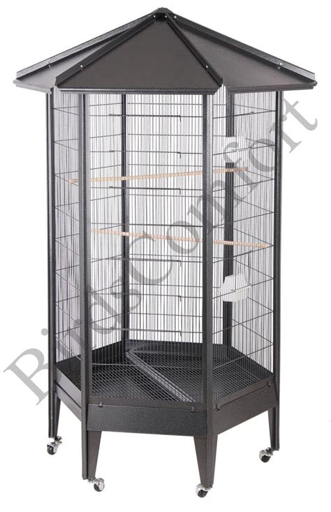 large bird cages best 25 large parrot cage ideas on diy bird toys bird cages for less and