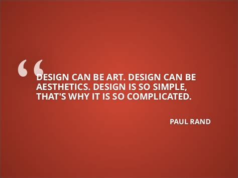 layout artist quotes design technology inspirational quotes image quotes at