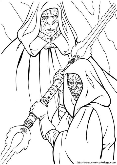 lego wars darth maul coloring pages free coloring pages of maul