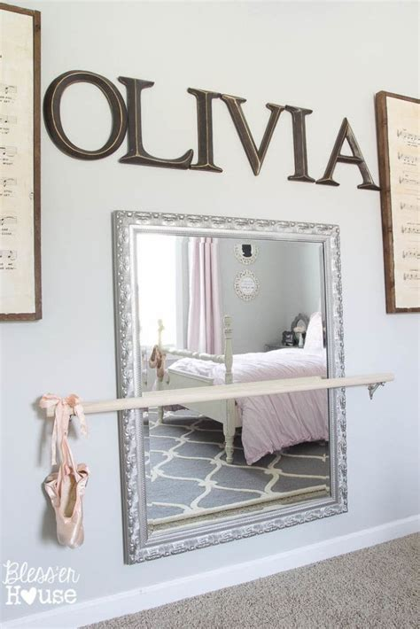 ballet bedroom 25 best ideas about ballerina bedroom on