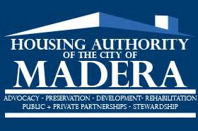 City Of Housing Authority by Housing Authorities In Chowchilla Rental Assistance