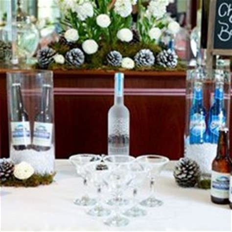 Wedding Decorations Adelaide by Decorations Simply Wedding And Events Lewiston