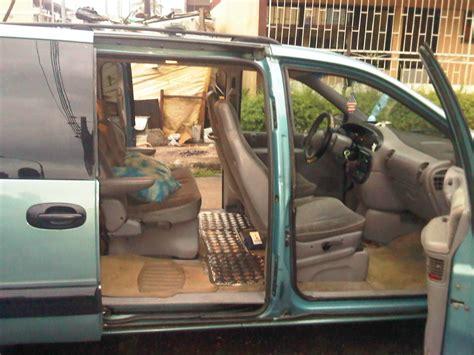 interior designers 2000 registered 2000 dodge grand caravan n500000 autos nigeria