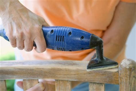 stripping paint from wood banisters how to strip paint from wood diy true value projects