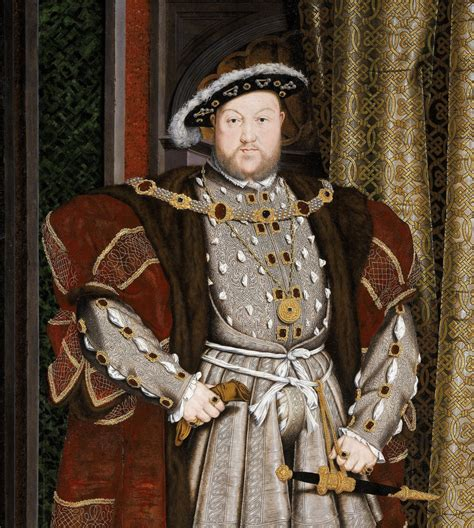 biography henry viii ks2 7 surprising facts about king henry viii biography com