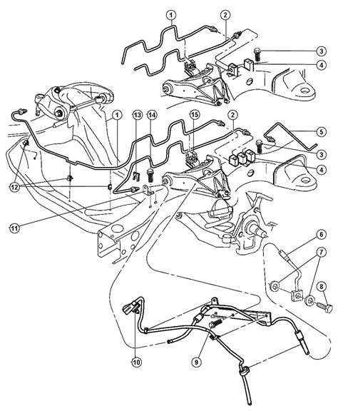 dodge neon engine diagram 2000 dodge neon motor mount diagram wiring diagrams