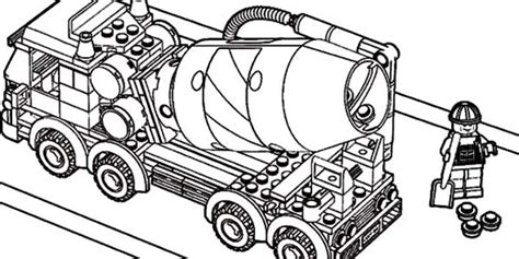 car carrier coloring page car transporter cars carrier coloring pages best place