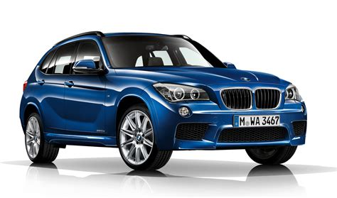 bmw  review cargurus
