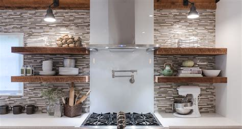 Can Quartz Countertops Withstand Heat by Home Remodeling Blogs