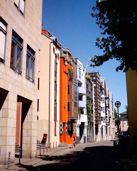 homecompany frankfurt frankfurt schirn haus germany housing german homes e
