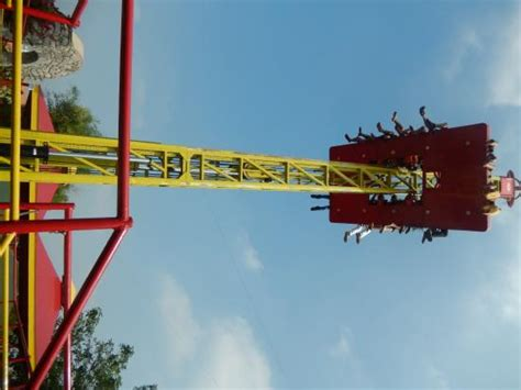 theme park in bangalore wonderla picture of wonderla amusement park bengaluru
