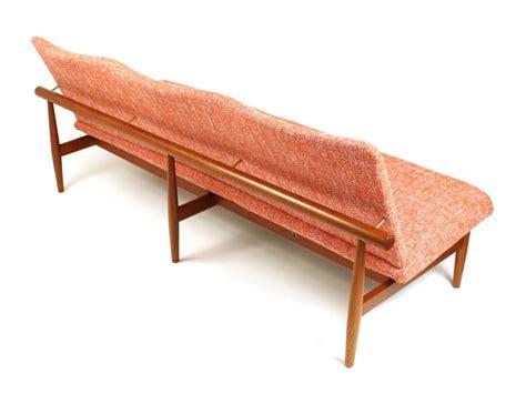 buy a sofa near me cheap sofa beds near me 100 budget sofa bed china sofa