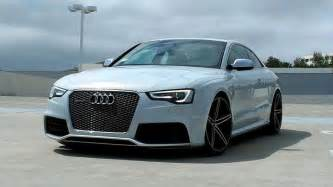 Audi Rs5 White Ibis White Audi Rs5 Cars Audi And Audi Rs5