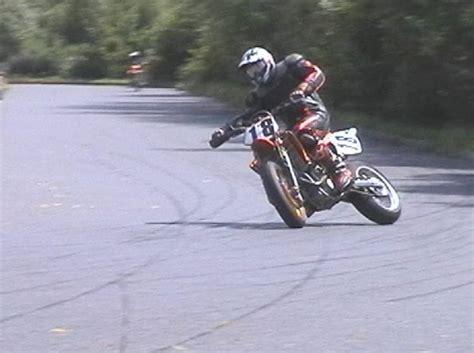 Motorrad Weltmeisterschaft 50ccm by Supermoto