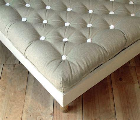 futon bebe matelas futon b 233 b 233 compagnie