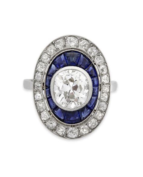 where to buy engagement rings in hong kong sassy hong kong
