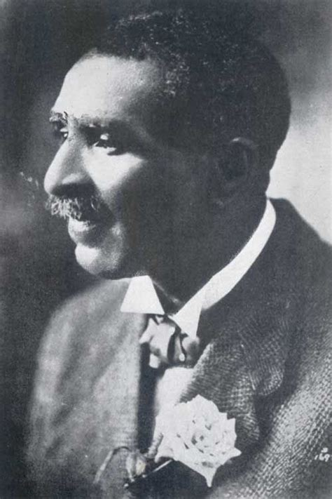 best biography of george washington carver 17 best images about african american history black