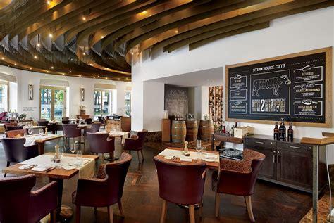 Nature Stek Harga inspirasi bisnis nikmati keuntungan dari usaha restoran