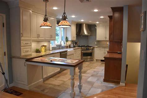 kitchen furniture stores in nj 2018 kitchen design trends 2018 trade design build hawthorne nj